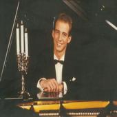 Barmusik: Piano-Träume