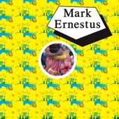 Mark Ernestus - Mark Ernestus Meets BBC