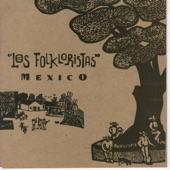 Los Folkloristas - Rosa De Castilla (Pirecua - Michoacán)