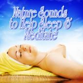 Nature Sounds To Help Sleep and Meditate