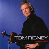 Tom Rigney - New Moon