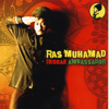 Reggae Ambassador - Ras Muhammad