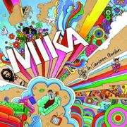 Life In Cartoon Motion - MIKA - MIKA