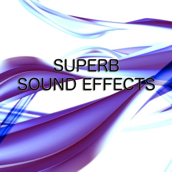 Alarms: Sound Effects by Sound Effects Library