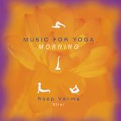 Music for Yoga (Morning)