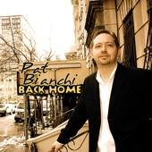 Pat Bianchi - Midnight Mood
