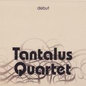 Tantalus Quartet - Overture To Don Giovanni