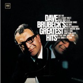The Dave Brubeck Quartet - The Duke