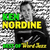 Ken Nordine - Hunger Is From