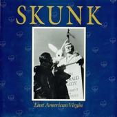 Skunk - Rosie