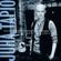 Juha Tapio - Suurenmoinen Kokoelma 1999-2009 (Special Edition)