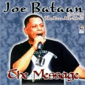 Joe Bataan - Good Ole Days