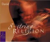 David Darling - Minor Blue