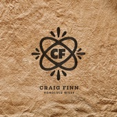 Craig Finn - Honolulu Blues
