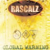 Rascalz - Priceless