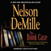 The Book Case: A Short Story Featuring Detective John Corey (Unabridged) - Nelson DeMille