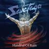 Handful of Rain (2011 Edition) - Savatage