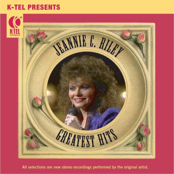 Good Girl I Can Be Yours Feat Boogie Free Download: Jeannie C. Riley By Jeannie C. Riley