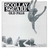 Scollay Square - Gimme That Wine