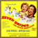Seven Brides for Seven Brothers - Various Artists