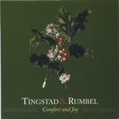 Tingstad & Rumbel - Angels We Have Heard on High