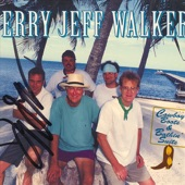 Jerry Jeff Walker - Boats to Build