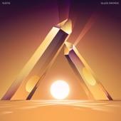 Rustie - After Light