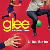 La Isla Bonita (Glee Cast Versión feat. Ricky Martin)