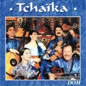 Ensemble Tchaïka - La grande roue