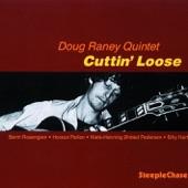 Doug Raney - Four