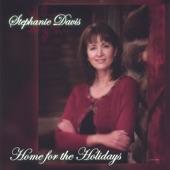 Stephanie Davis - I'll Be Home For Christmas