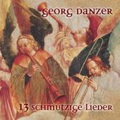 13 schmutzige Lieder (Remastered)
