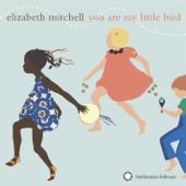 Peace Like a River - Elizabeth Mitchell