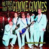 Me First and The Gimme Gimmes - The Longest Time