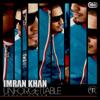 Imran Khan - Amplifier artwork