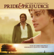 Pride & Prejudice (Music from the Motion Picture) - Jean-Yves Thibaudet