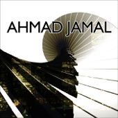 Ahmad Jamal - Poinciana