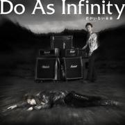 Kimi ga inai mirai - Do As Infinity - Do As Infinity
