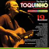 The Best of Toquinho
