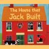 The House That Jack Built (Unabridged)