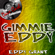 Eddy Grant Gimme Hope Jo'Anna free listening