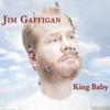 King Baby - Jim Gaffigan