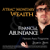 Benjamin P Bonetti - Attract Monetary Wealth & Financial Abundance With Hypnosis: Wealth & Abundance Hypnosis Audio