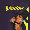 The Shadow - The Curse of the Gypsies  artwork