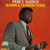 Percy Sledge - Try a Little Tenderness