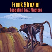 Frank Strozier - The Need For Love