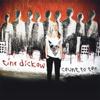 Count to Ten - Tina Dickow