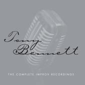 * My Heart Stood Still - Tony Bennett +