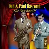 Dud And Paul Bascomb - Dextrose