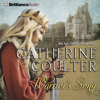 Catherine Coulter - Warrior's Song: Medieval Song, Book 1  artwork